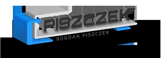 Plandeki samochodowe, Polski producent plandek samochodowych Piszczek